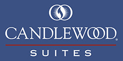 Candlewood Suites, Decatur, Texas